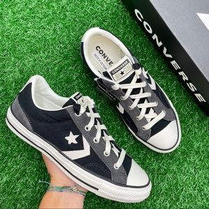 Converse All Star Player Ox